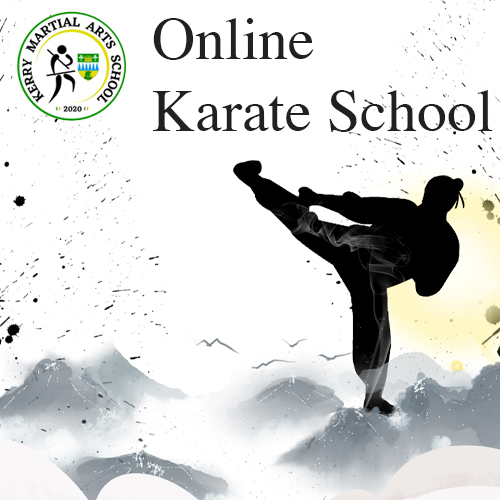 onlinekarateschool